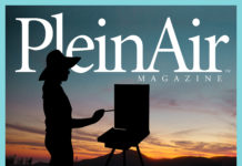 PleinAir Podcast - OutdoorPainter.com
