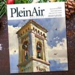 PleinAir Today