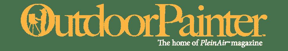 Outdoor Painter - Home of Plein Air Magazine